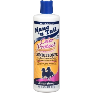 CONDITIONER COLOR PROTECT