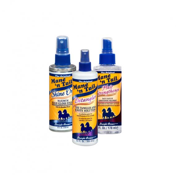 Pack Full Sprays